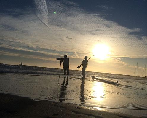 plage saintes 05