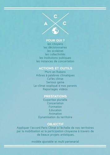 plaquette Atelier Climatique Citoyen verso VF