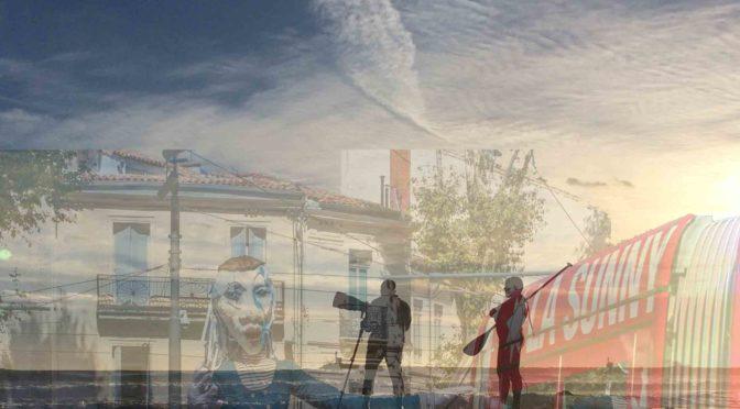 PROJET ANR: De la biosurveillance de la qualité de l'air